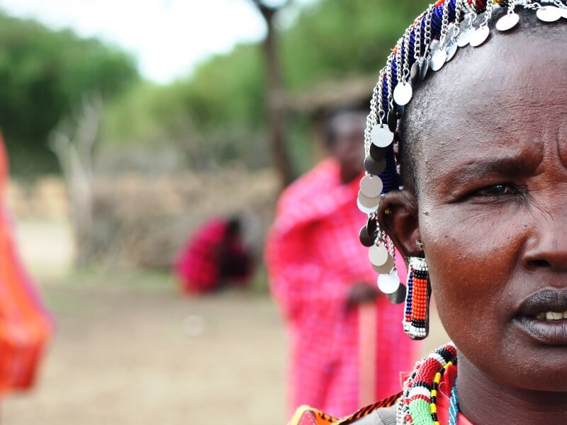 masai mara (14)