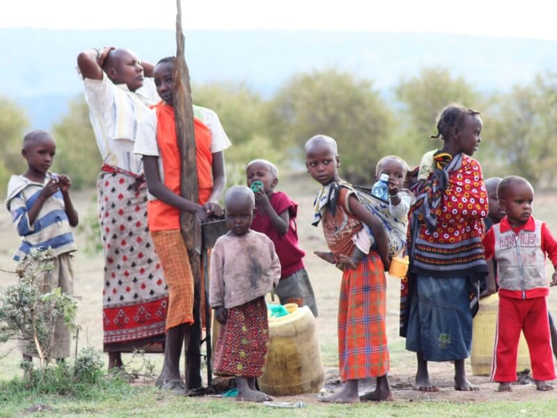masai mara (15)