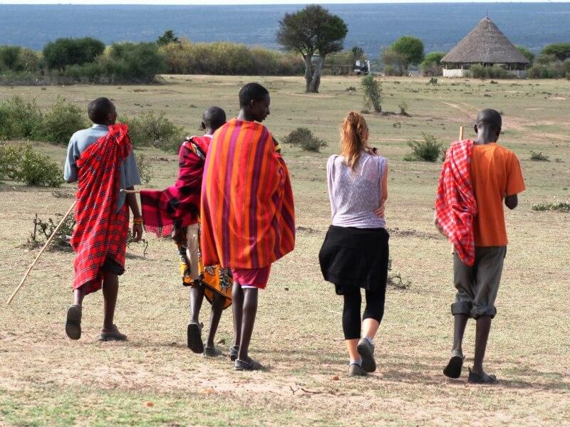 masai mara (16)