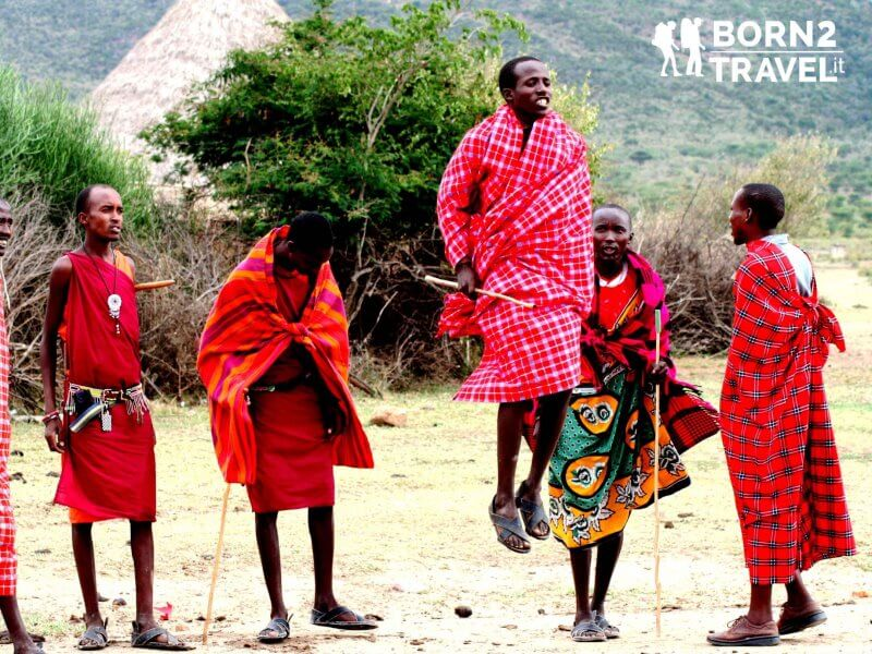 masai mara (17)