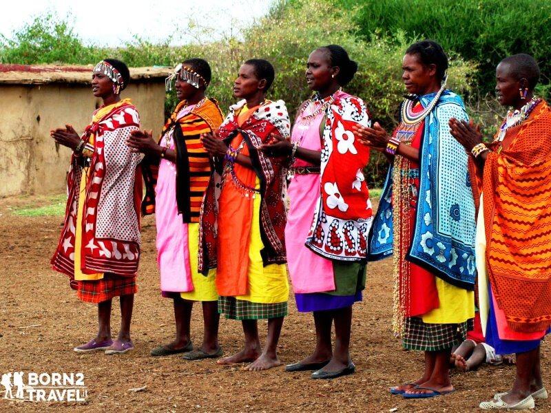 masai mara (18)