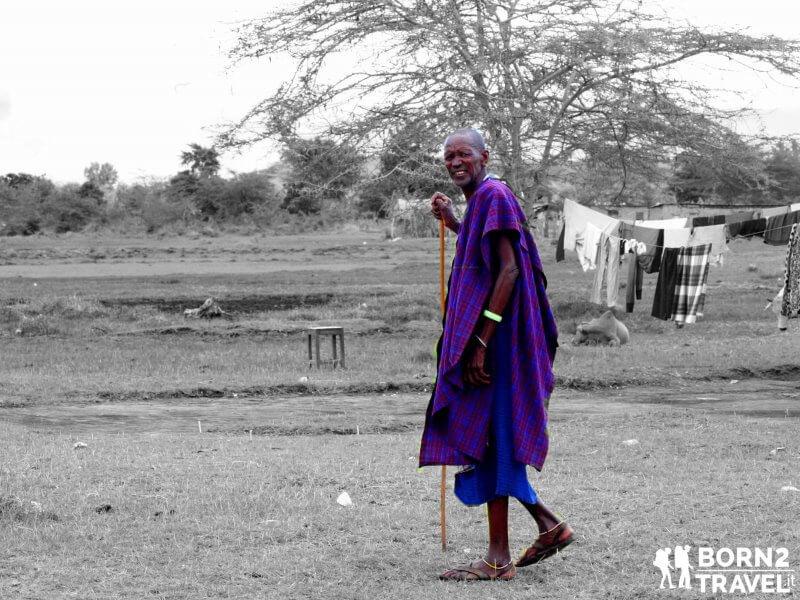 masai mara (19)