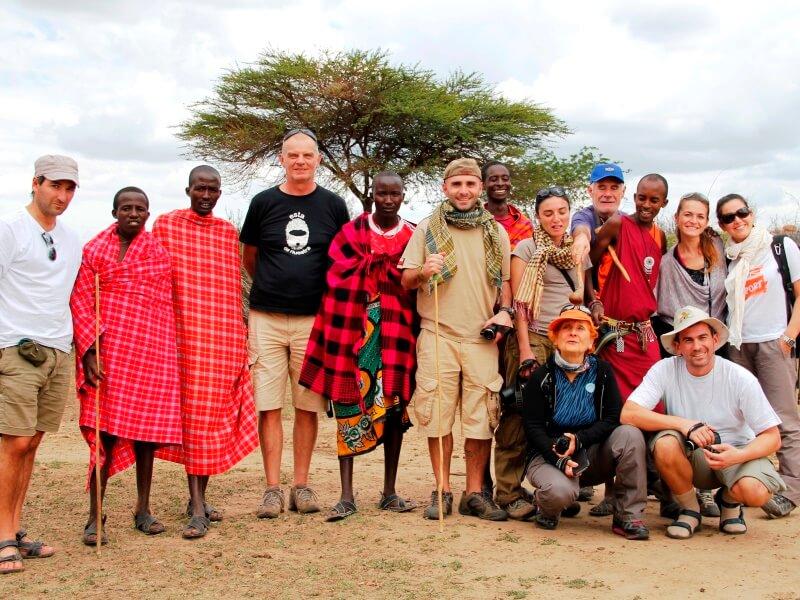 masai mara (3)