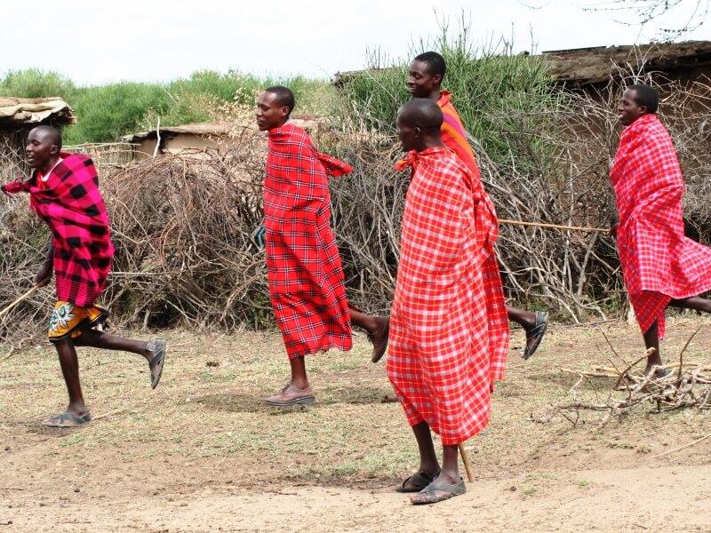 masai mara (5)