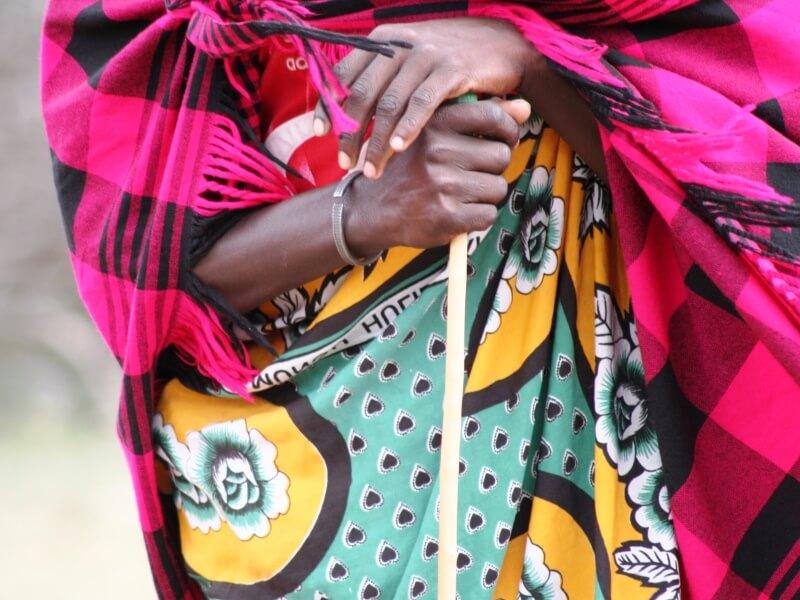 masai mara (6)