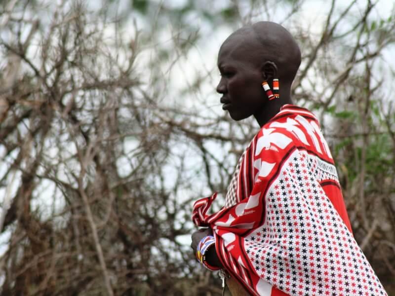 masai mara (7)