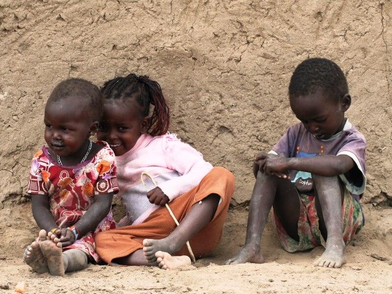 masai mara (8)