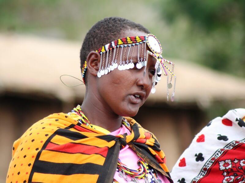 masai mara (9)