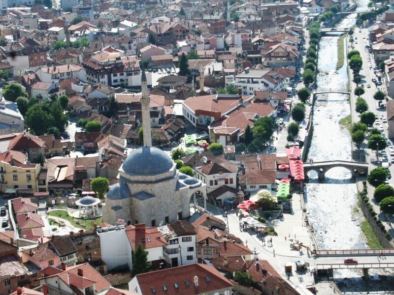 prizren (13)