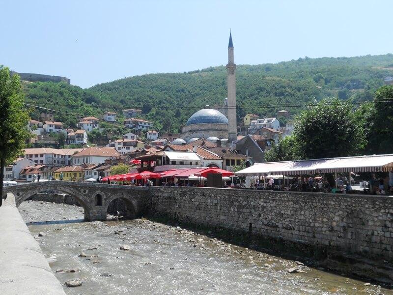prizren (4)