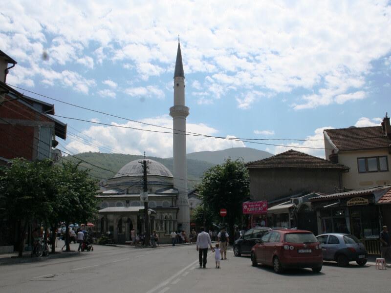 prizren (7)