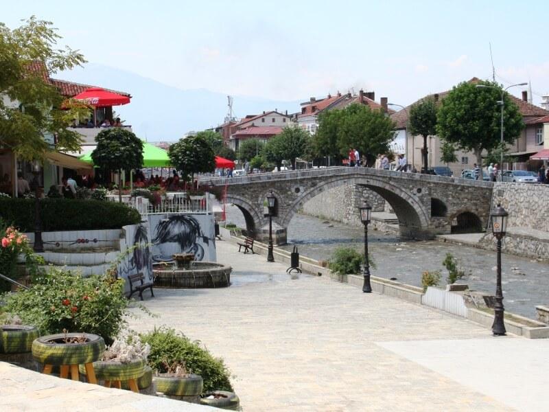 prizren (9)