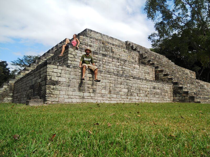 copan ruinas (7)