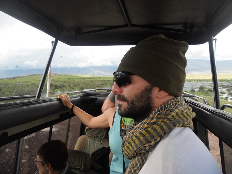 np ngorongoro (11)