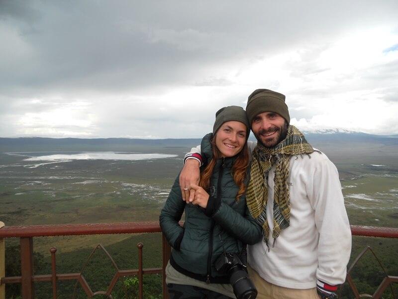 np ngorongoro (12)