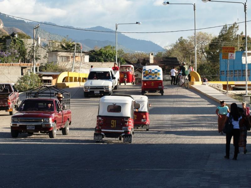 guatemala city (2)