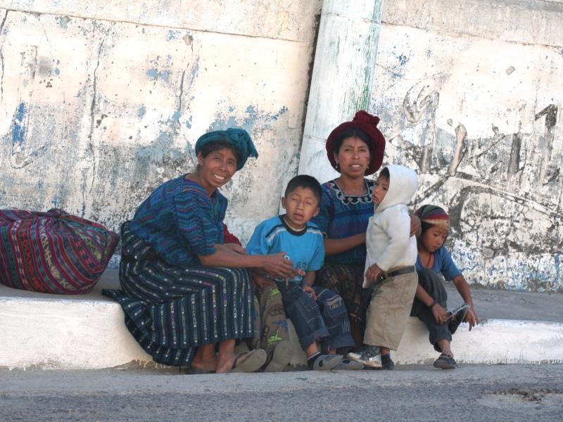 guatemala city (4)