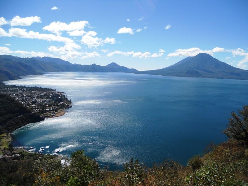 guatemala city (7)