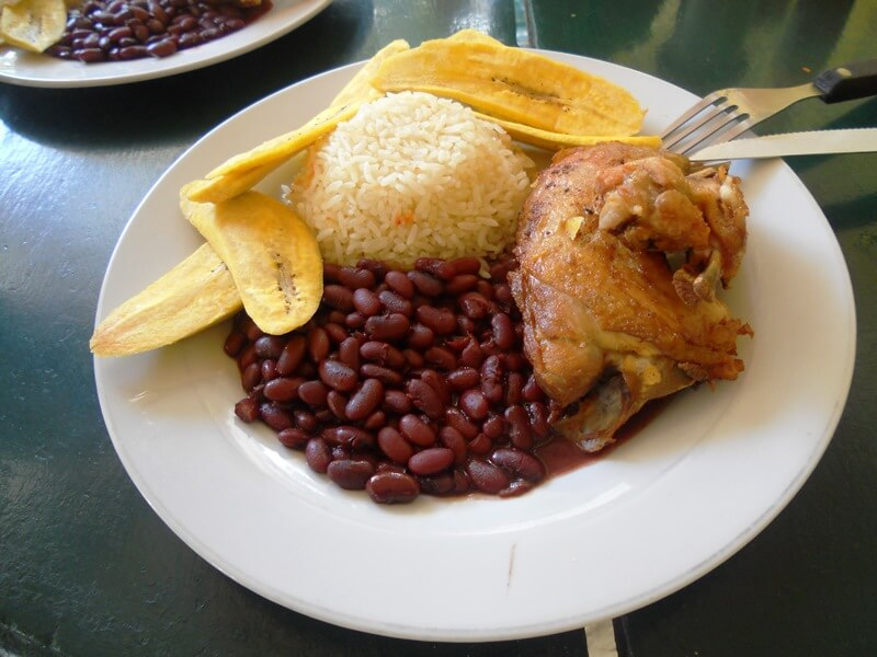 ometepe (4)