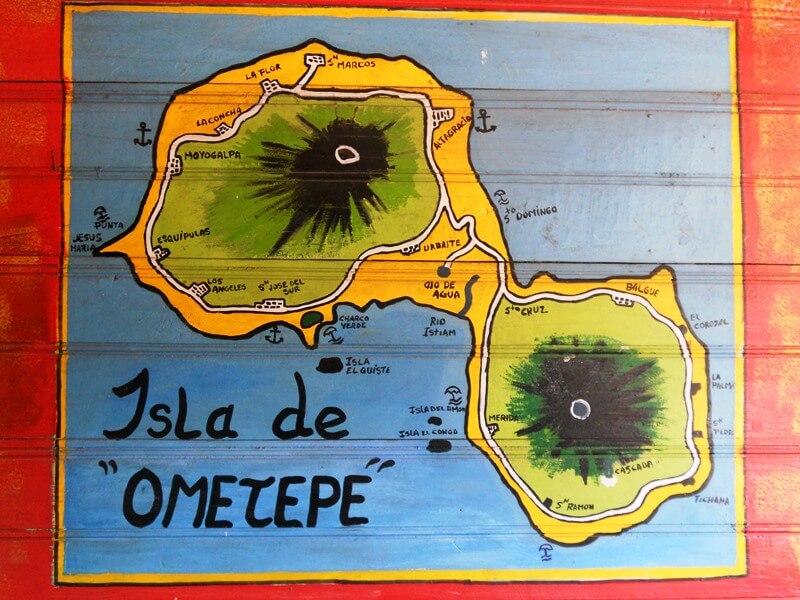 ometepe (5)