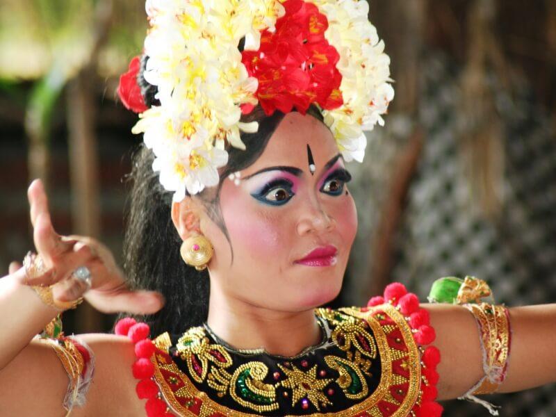 balinese dance (3)
