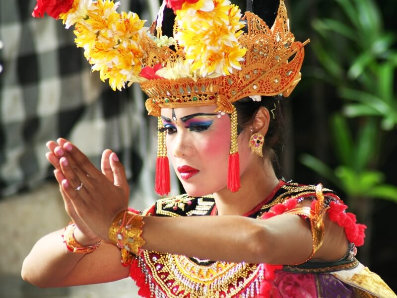 balinese dance (7)