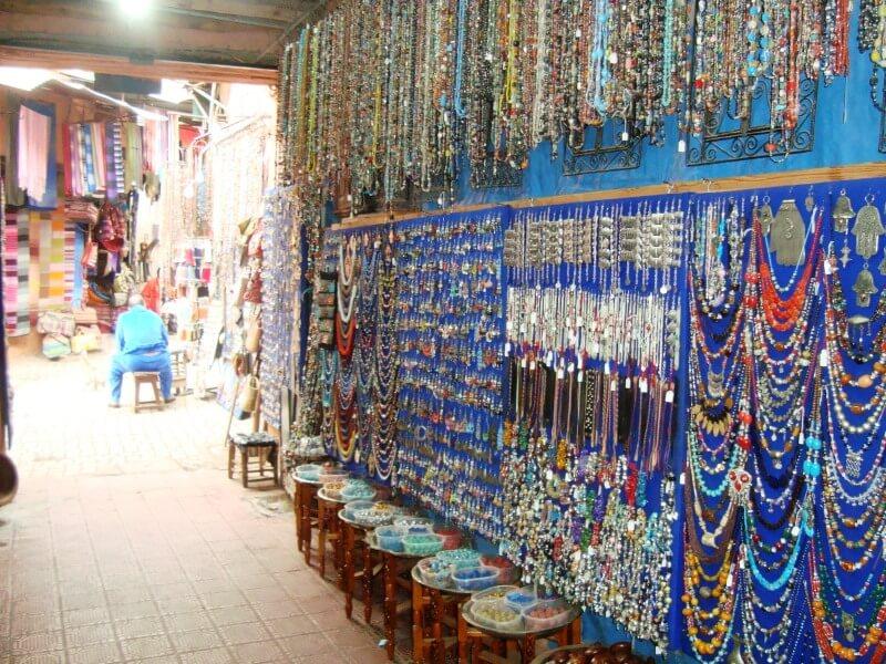 marrakech (12)