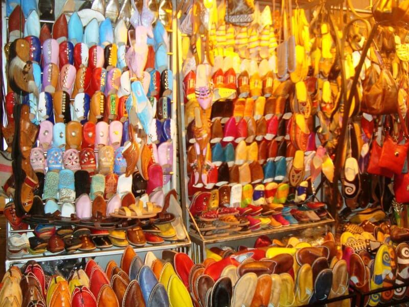 marrakech (5)