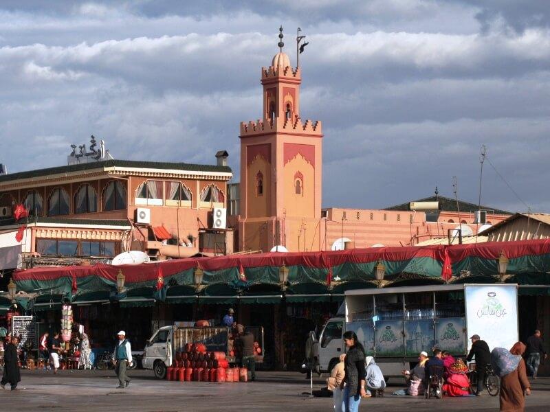 marrakech (7)