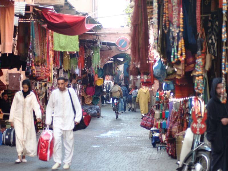 marrakech (8)