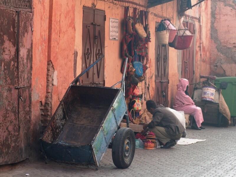 marrakech (9)