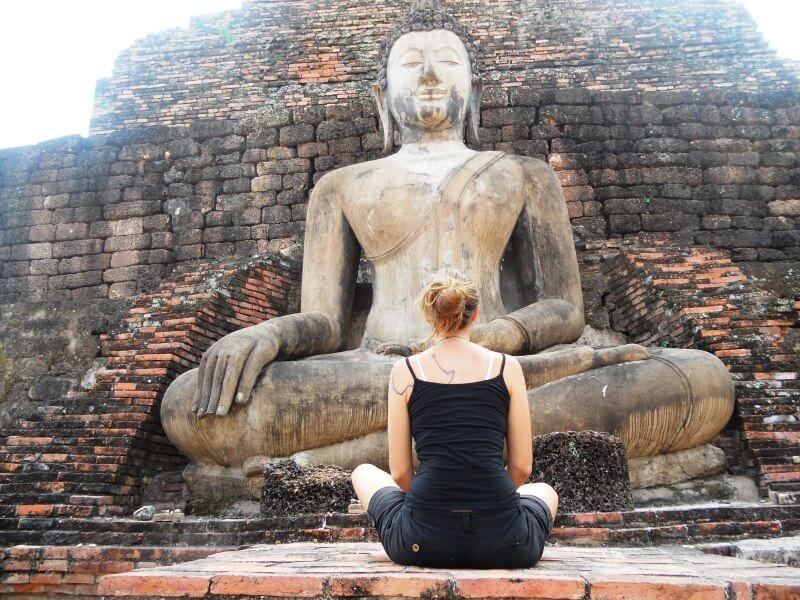 sukhothai (10)