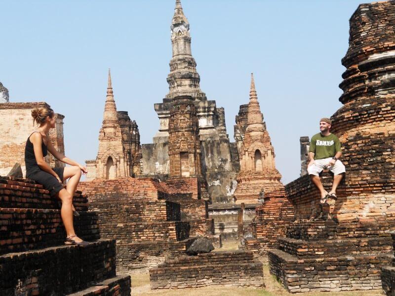 sukhothai (11)