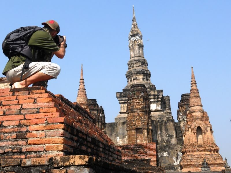 sukhothai (12)