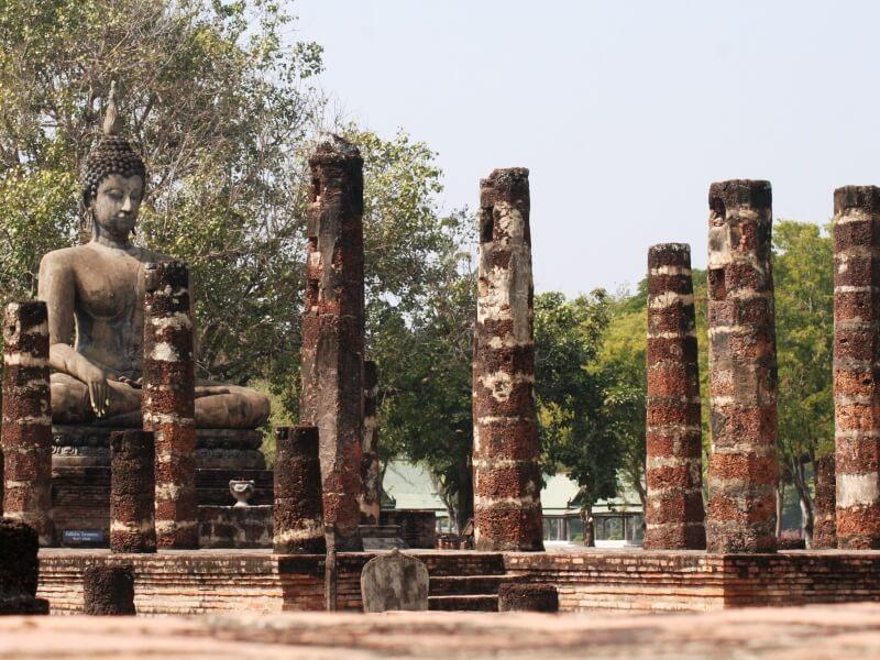 sukhothai (13)