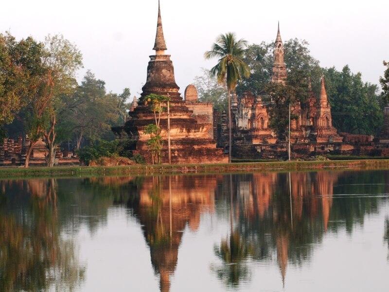 sukhothai (18)