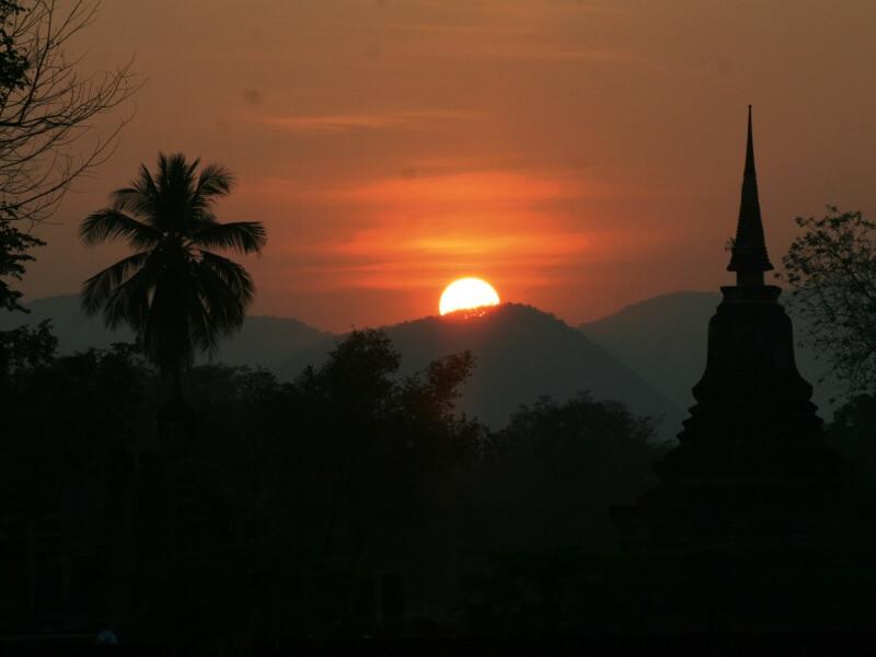 sukhothai (19)