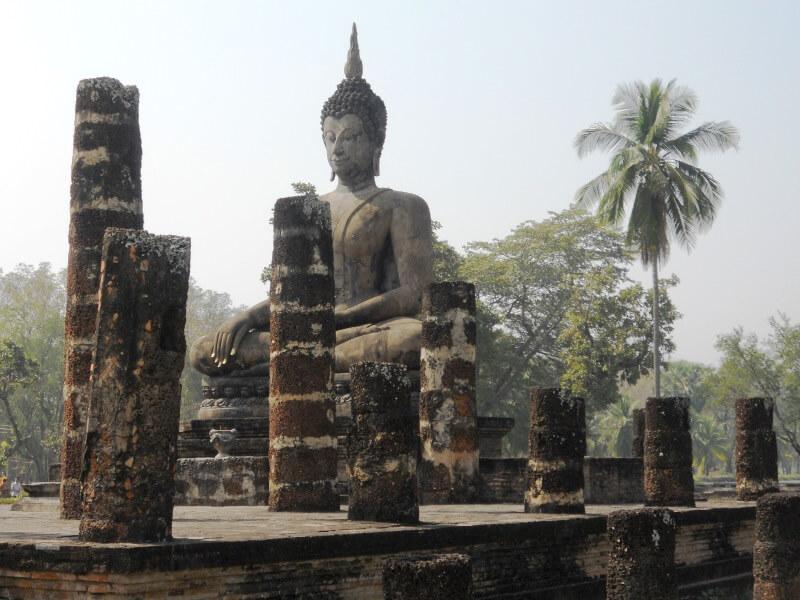 sukhothai (4)