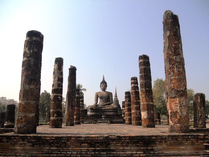 sukhothai (6)