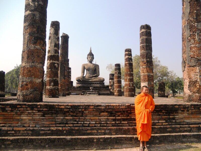 sukhothai (8)