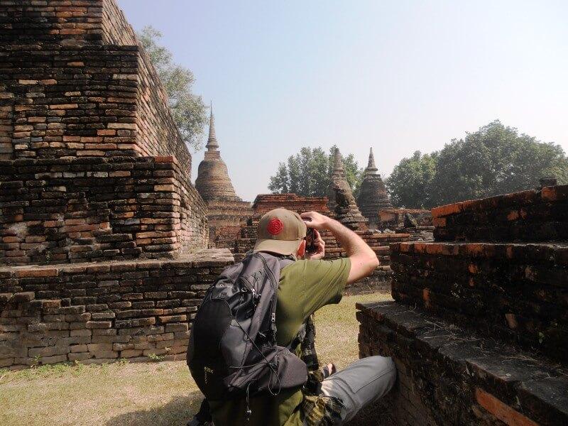 sukhothai (9)