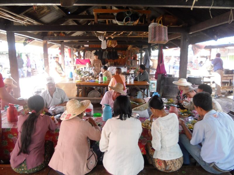 bogyoke market (7)