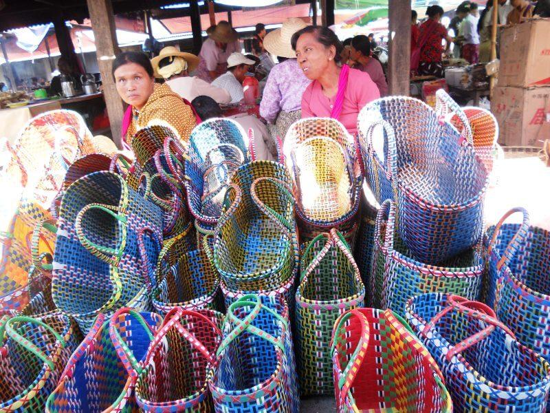 bogyoke market (8)