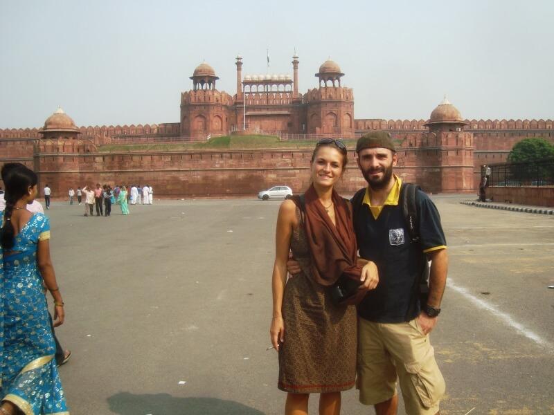 delhi (6)