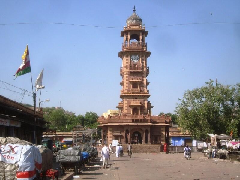 jodhpur (5)