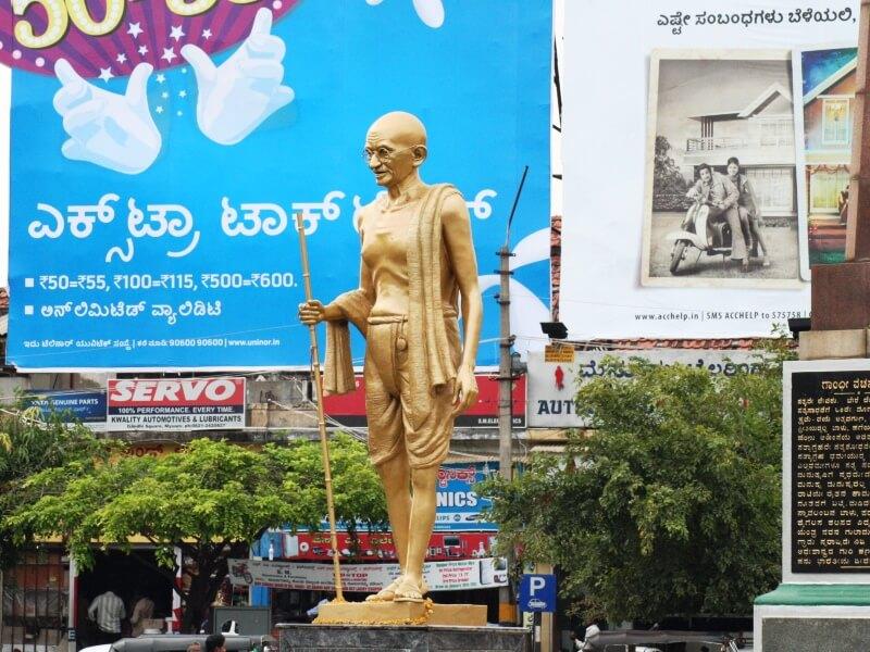 mysore (11)