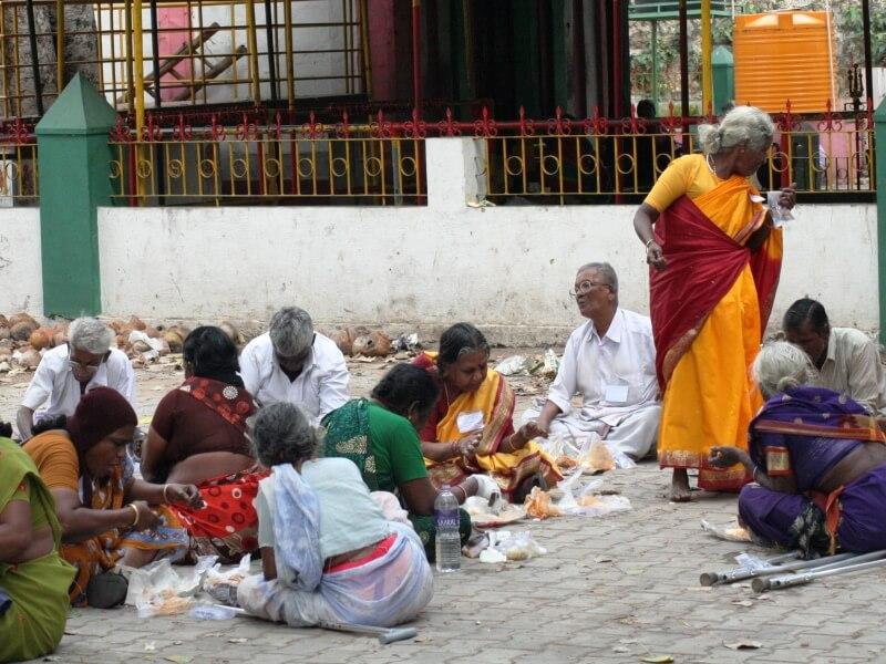 mysore (9)