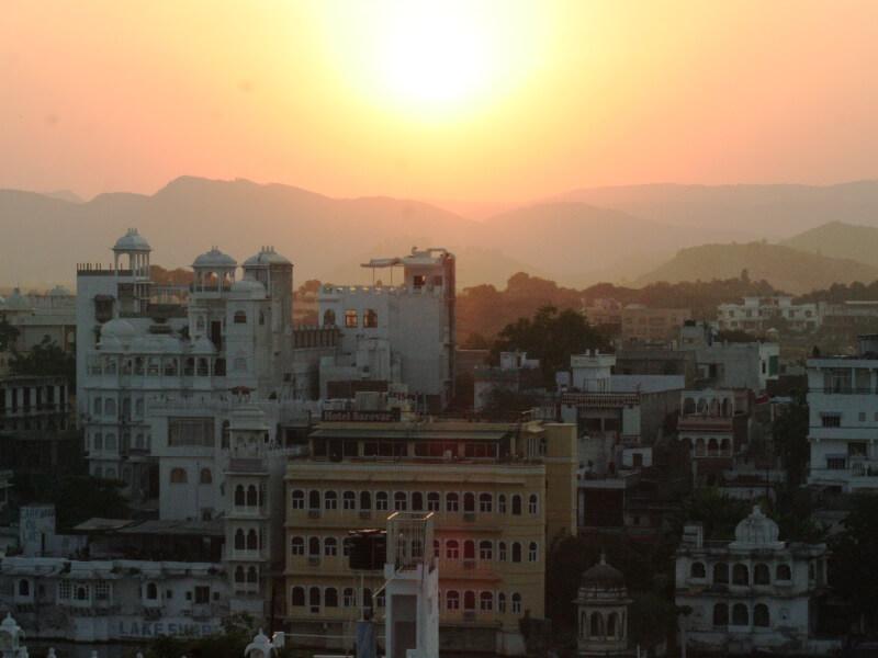 udaipur (5)