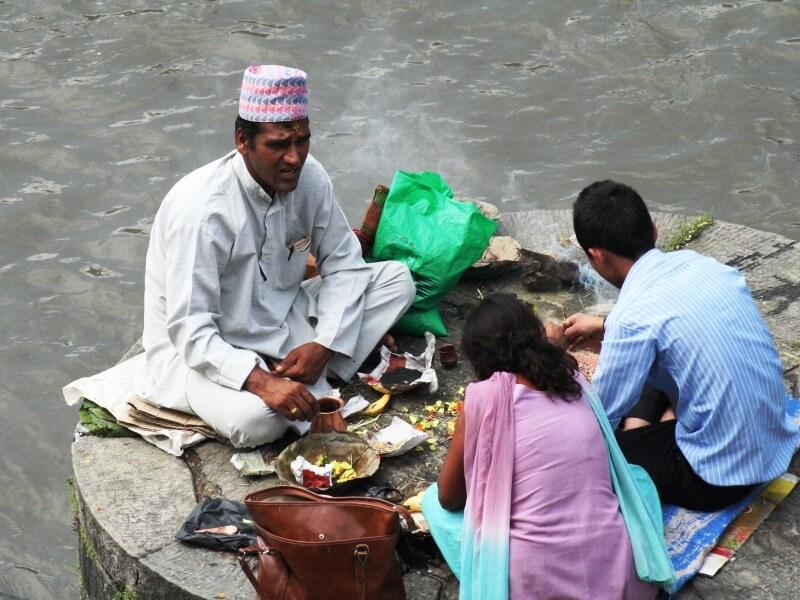 pashupatinath (13)
