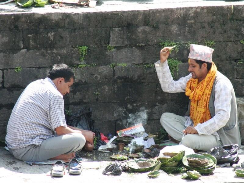 pashupatinath (3)